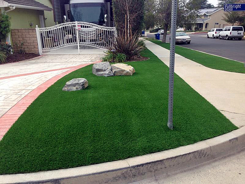 Artificial Grass Near Me