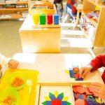 `international kindergarten hong kong