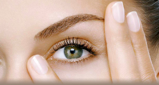 eye lift cream for puffy eyes