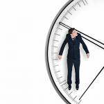 Time Clock Wizard