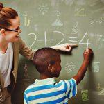 o level a math tuition