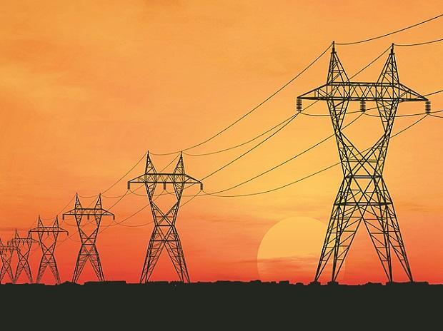best electricity promotion