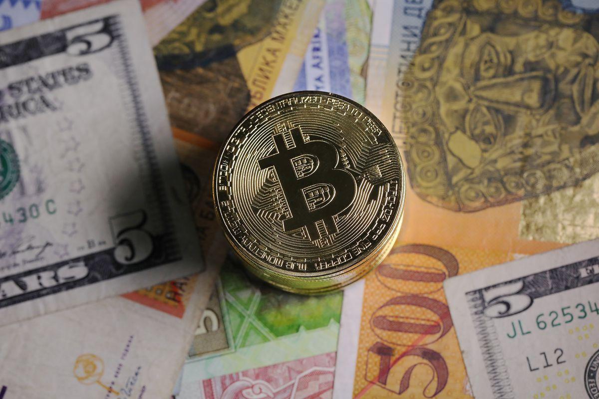 purchase bitcoins
