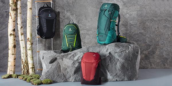 deuter backpack singapore