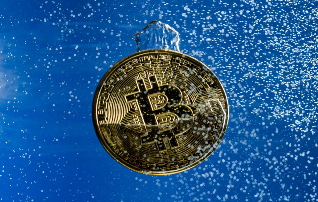 Learn More About Bitcoin Price