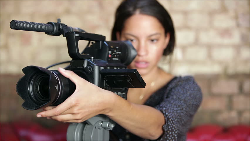 importance of corporate videos